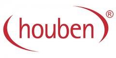HOUBEN GmbH